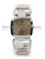 Gucci G-Collection YA125402