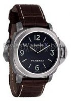 Panerai Historic Collection PAM00176