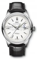 IWC Vintage Collection IW323305