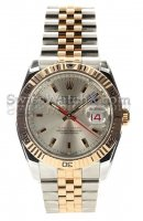 Rolex Datejust Turn-O-Graph 116261