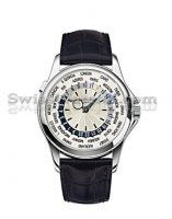 Patek Philippe Complicated 5130G