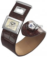 Diamanti Chopard Felice 208501-3001