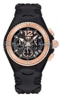 Technomarine Cruise Chrono 109024