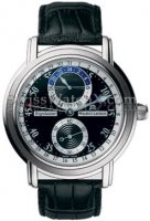 Maurice Lacroix Masterpiece MP6148-SS001-320