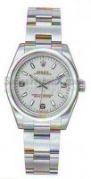 Rolex Oyster Perpetual Lady 177200