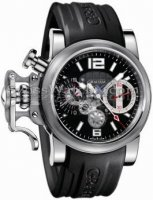Graham Chronofighter R.A.C 2CRBS.BK1A.K25B