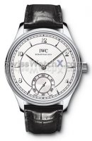 IWC Vintage Collection IW544505