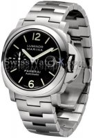 Panerai Contemporary Collection PAM00333