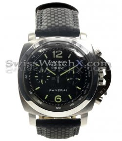 Panerai Contemporary Collection PAM00212