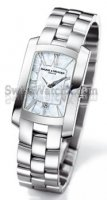 Baume and Mercier Hampton Milleis 8746