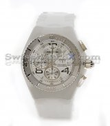 Technomarine Chrono Cruise 108.004