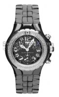 Technomarine MoonSun Diamond Chrono DTCB02C
