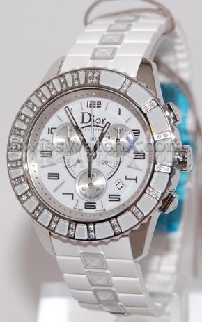 Timepieces - Christian Dior SE