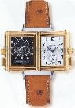 Jaeger Le Coultre Reverso Memory 2555470