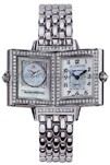 Jaeger Le Coultre Reverso Duetto 2663101