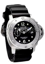 Panerai Contemporary Collection PAM00243