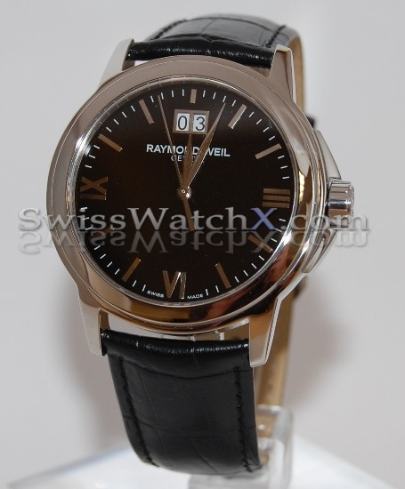 Raymond Weil Tradition 5576-ST-00207