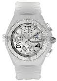 Technomarine Chrono Cruise 109.011